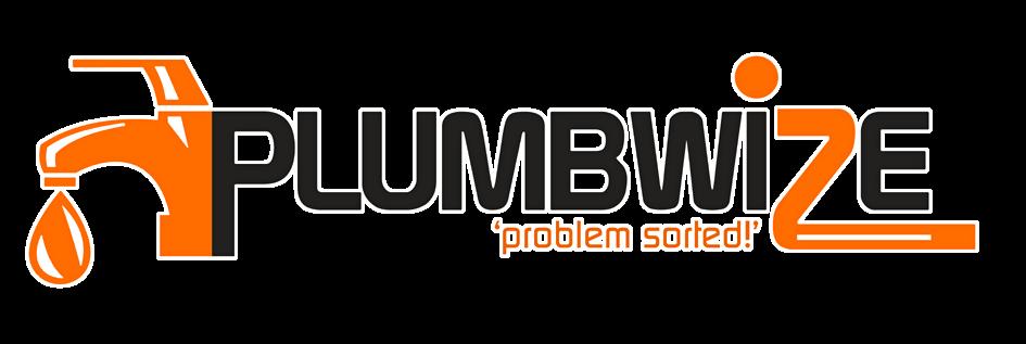 plumbwize logo
