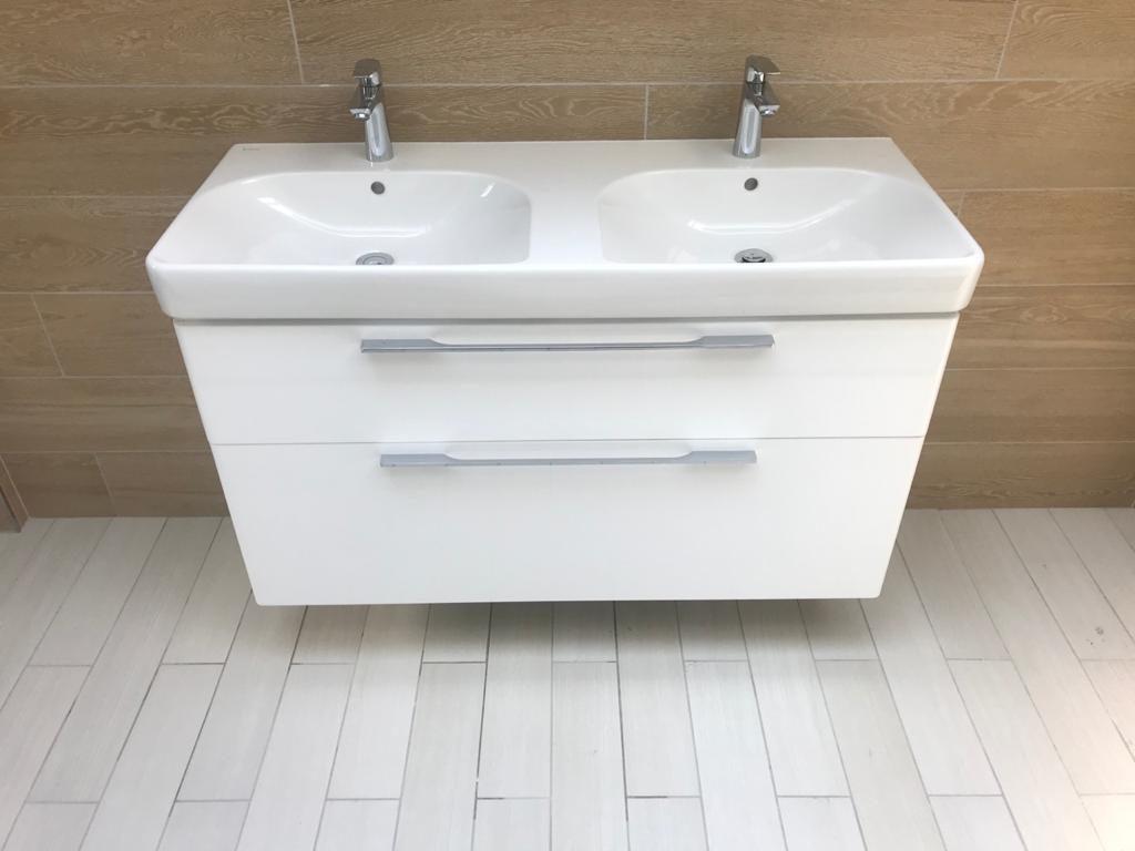 plumbing bathroom installations3