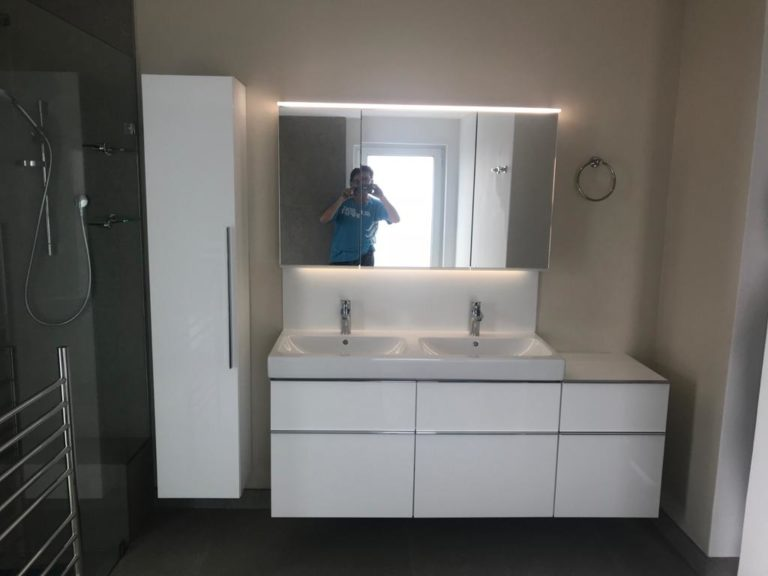 plumbing10