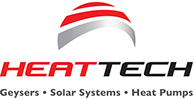 heat-tech-logo