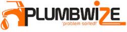 plumbwize logo.jresized