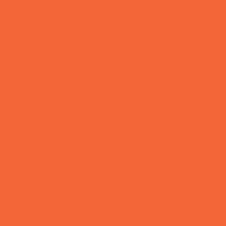 solar geyser icon