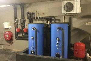 plumbing 4